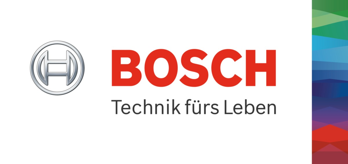 bosch-lifeclip-de-4c-right.jpg