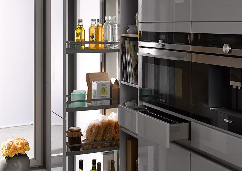 insell sung rhodos k chen areal wiesbaden inh klaus trittler e k in wiesbaden. Black Bedroom Furniture Sets. Home Design Ideas