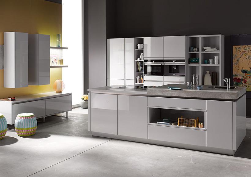 k chen k chen areal wiesbaden inh klaus trittler e k in wiesbaden. Black Bedroom Furniture Sets. Home Design Ideas