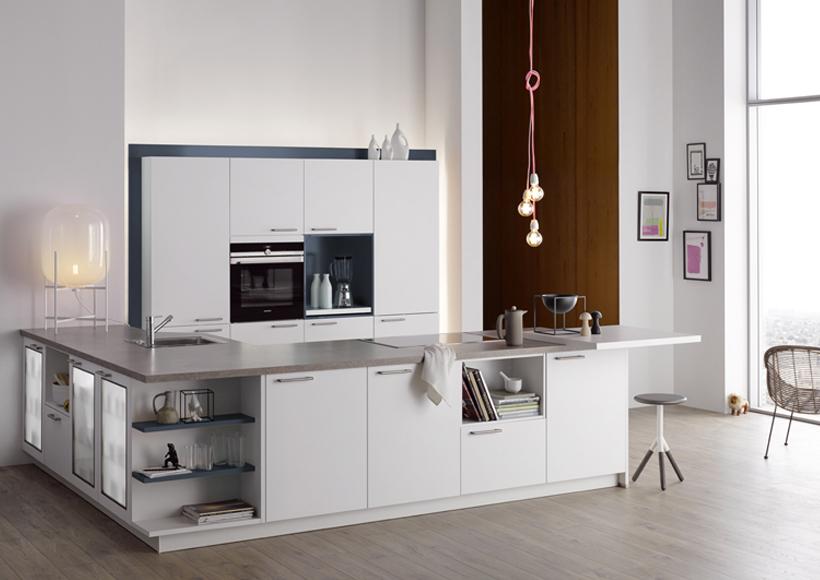 u k che columbia k chen areal wiesbaden inh klaus trittler e k in wiesbaden. Black Bedroom Furniture Sets. Home Design Ideas