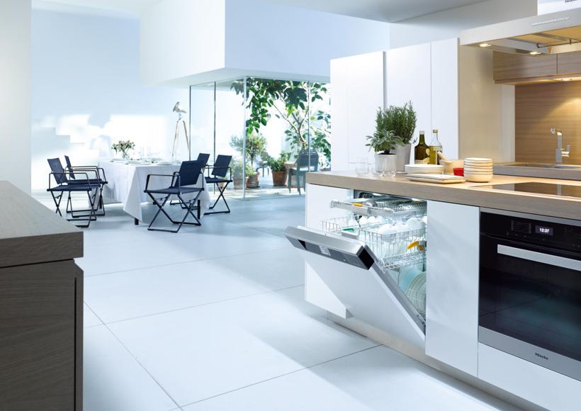 geschirrsp ler g6997scvi xxl k chen areal wiesbaden inh klaus trittler e k in wiesbaden. Black Bedroom Furniture Sets. Home Design Ideas